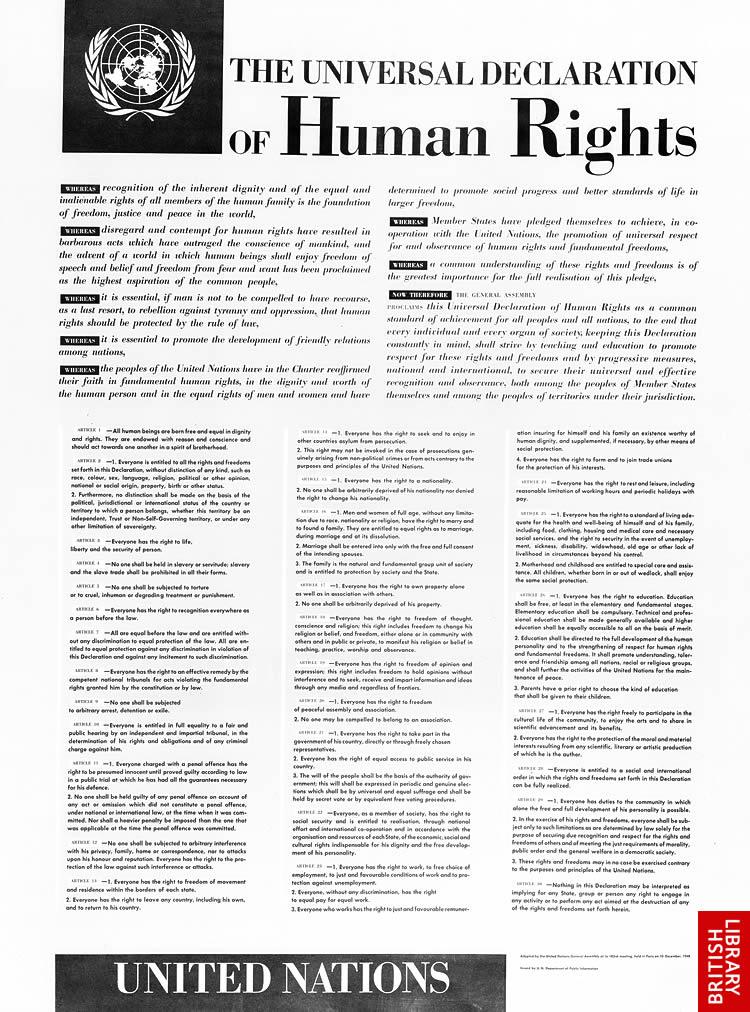645universaldeclarationhumanrightsbig