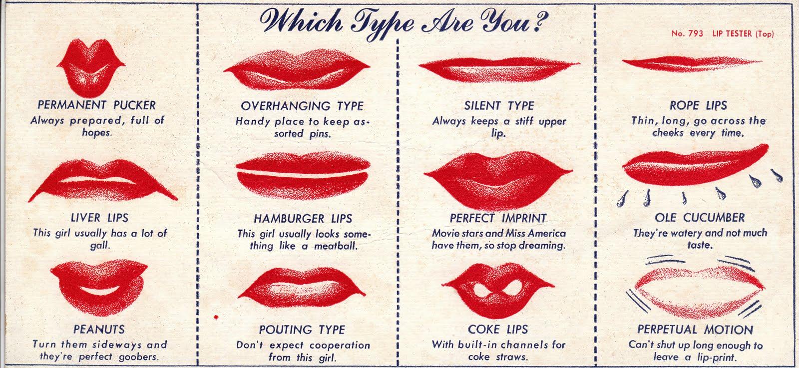 Lip-Tester-3