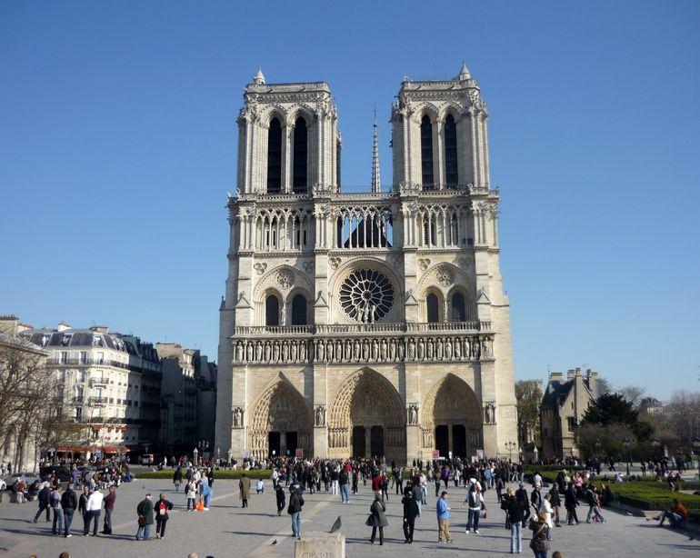 Notre-Dame-de-Paris-1