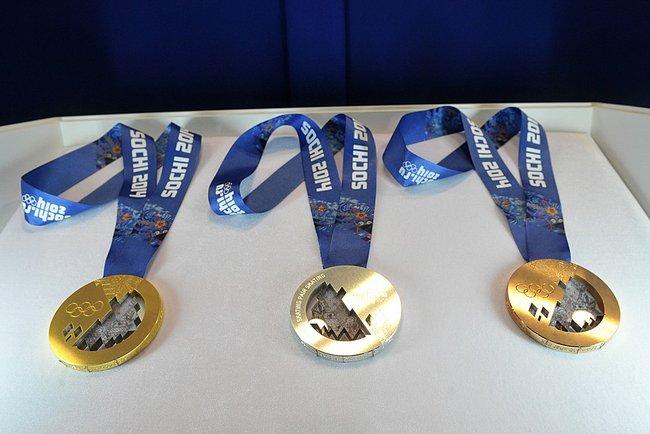 Olympics_medal_Sochi_2014