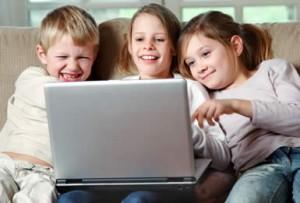 gaming-kids-1