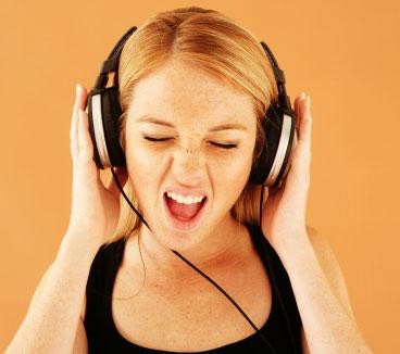 listen_music