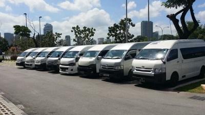 mini-bus-charter-singapore
