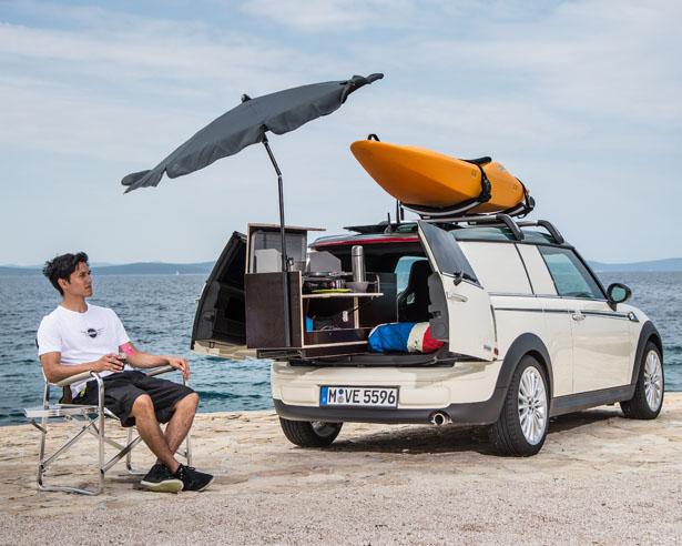 mini-clubvan-camper2