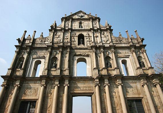 ruins-of-st-pauls