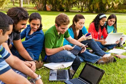 students_technology1