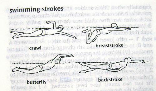 swim-strokes-2
